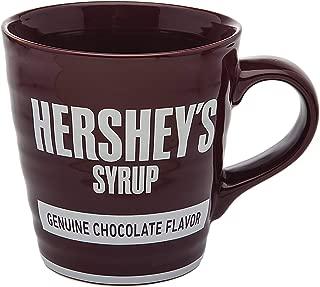 hershey's coffee mug