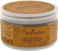Best shea moisture hydrating mud mask Reviews