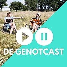 De Genotcast