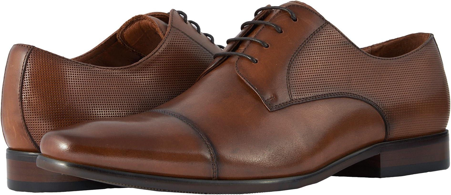 6e4948e11ace0 Florsheim Shoes | Free Shipping | Zappos.com