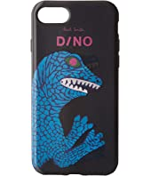 Paul Smith - Dino iPhone 7 Case