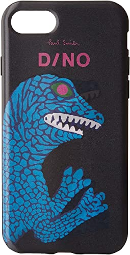 Paul Smith Dino iPhone 7 Case