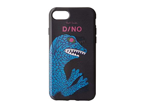 dino iphone 7 case