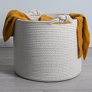 Best towel basket ideas Reviews