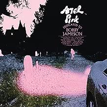 Best ariel pink new album Reviews