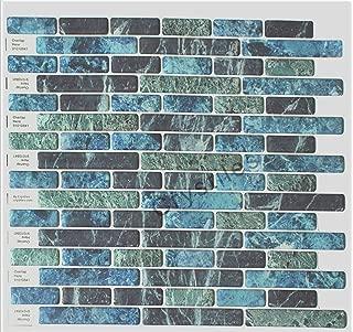 Best blue & green wallpaper Reviews