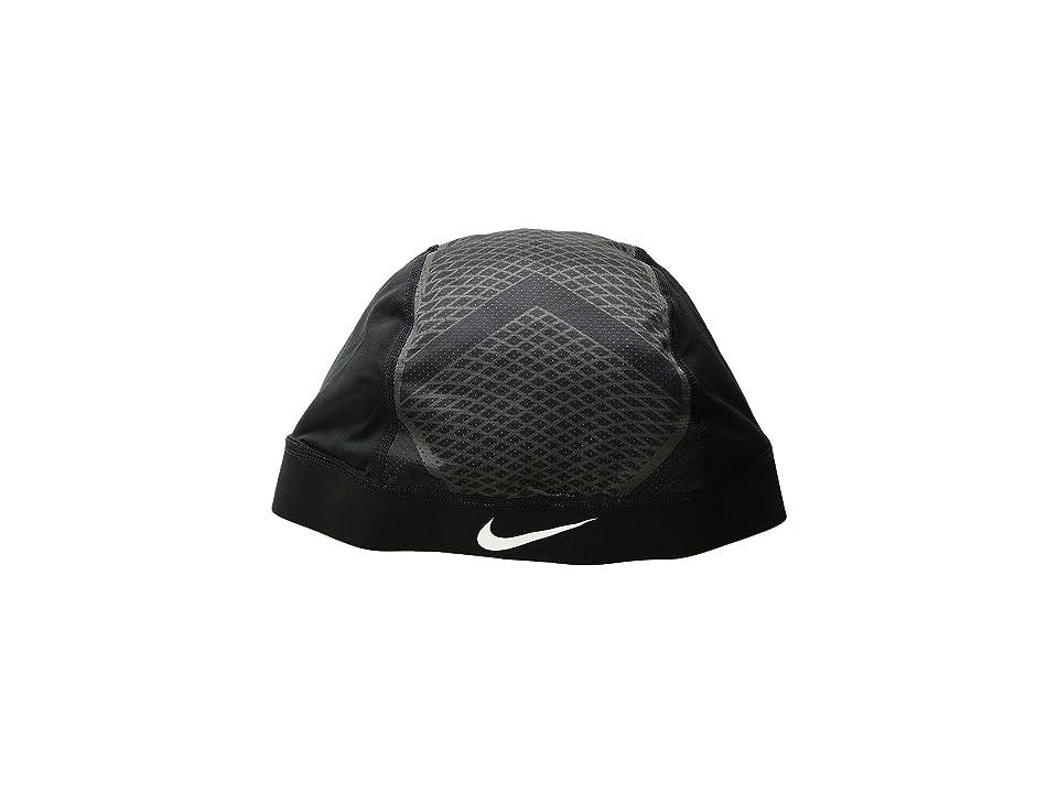 95af9a8adde88 ... UPC 887791068903 product image for Nike - Pro Hypercool Vapor Skull Cap  4.0 (Black