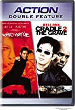 Best romeo must die dvd Reviews