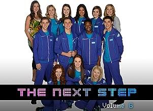 Best the next step season 6 Reviews
