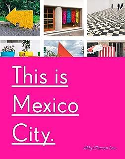 Best esto de mexico Reviews