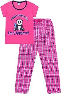 4d67d8e4b2b13 Amazon.fr : 44 - Ensembles de pyjama / Vêtements de nuit : Vêtements