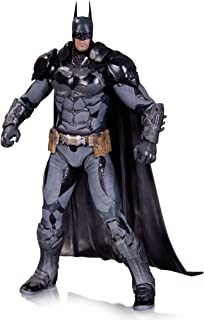 DC Collectibles Batman: Arkham Knight Action Figure