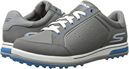 SKECHERS Performance GO GOLF - Go Drive 2