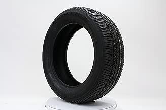 Bridgestone Dueler H/L 422 Ecopia All-Season Radial Tire - 245/60R18 104H