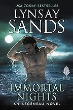 Best immortal nights lynsay sands Reviews