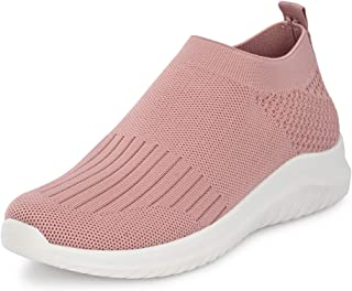 Flavia Women's Hd0234 Running Shoes