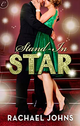 Stand-In Star