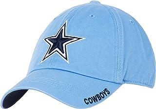 Dallas Cowboys Men's Curved Headwear