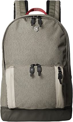 Altmont Classic Laptop Backpack