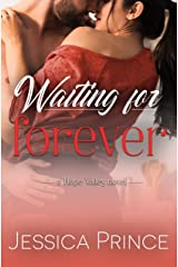 Waiting for Forever (Hope Valley Book 8) Kindle Edition