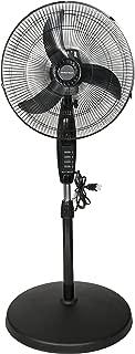 hamilton beach fan