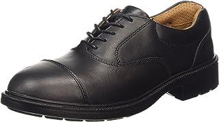 City Knights Ss501cm, Chaussures de travail et de sécurité pour homme homme