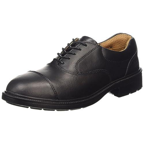 89d37600e20 Smart Safety Shoes: Amazon.co.uk