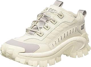 كاتربيلار حذاء كات اوبوس للرجال, (رمادي مورن), 41 EU