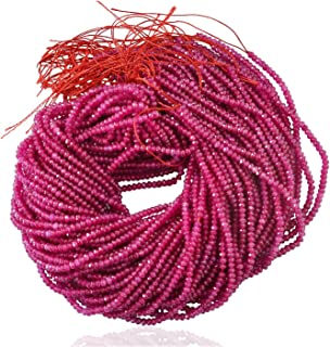 KapOD Beads 10MM Natural Rainbow Crystal Quartz Beads Grade AAA Round Loose Beads 7.5 Loose Beads