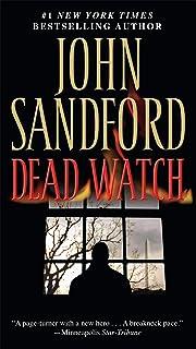 Dead Watch (Night Watch)