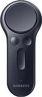 SAMSUNG Diadema para Controlador de Realidad Virtual Gear en Orchid Gris