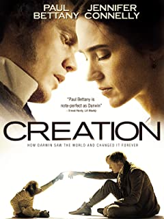 creation minute