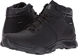 The North Face - ThermoBall Versa Chukka