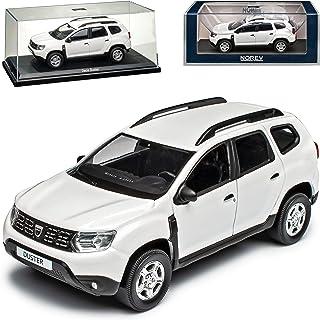 Suchergebnis Auf Für Dacia Spielzeug