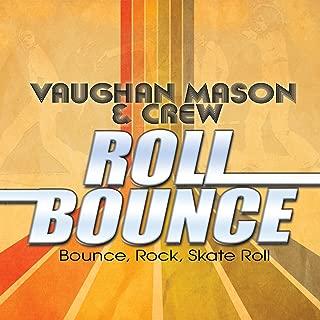 Best rock roll bounce Reviews