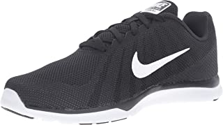 Nike Women's Multisport Training Shoes
