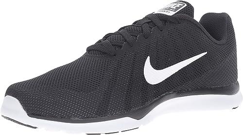 Nike 852449-001, 852449-001, Chaussures de Sport Femme