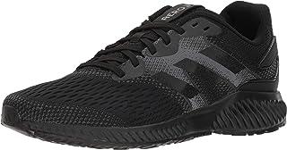 Men's Aerobounce m Running Shoe