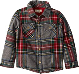 Shane Shirt (Infant)