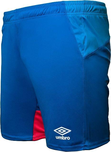 Futbol Pantalones Cortos De Futbol Hombre Umbro Core Training Woven Short Deportes Y Aire Libre Grupobrtelecom Com Br