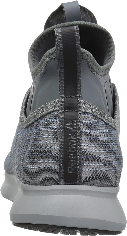 Reebok Pump Plus Ultraknit Shoe Mens Running
