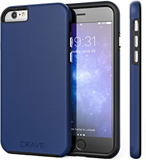 Best caseology iphone 6 Reviews