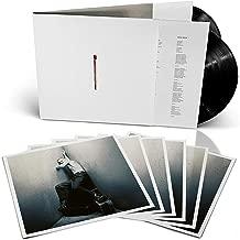Rammstein (Vinyl)
