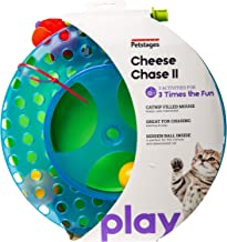 Best chase the cat Reviews