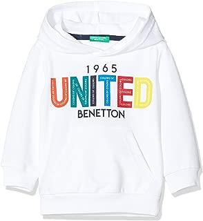 Amazon.es: United Colors of Benetton - Bebé: Ropa