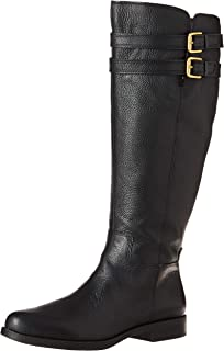 Franco Sarto Women's Christoff Equestrian Boot