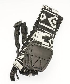Gadget Place Classic Shoulder Strap for Nikon D850 D7500 D5600 D3400 D500 D5 D7200 D810A D5500 D750 D810 D4S D3300 Df D5300 D610 D7100 D5200 D600 D800 D800E D4
