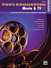 Best tv piano music Reviews