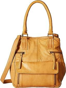 Day & Mood Hannah Small Bag