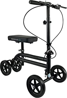 leg scooter rental